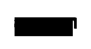 amazon-300x164